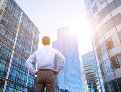 Things to Look Out For When Purchasing Commercial Property